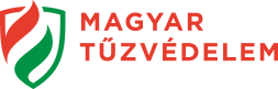 Magyar Tűzvédelem