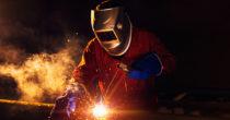 Tűzvédelmi szakvizsga: a 10 leggyakoribb kérdés és válasz