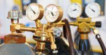Robbanásveszély! A gázpalackok biztonsági szabályai